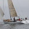 BYC 66 Series Race #2 & #3  75