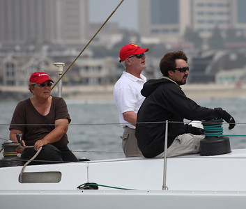 BYC 66 Series Race #2 & #3  11