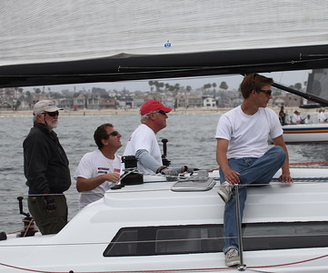 BYC 66 Series Race #2 & #3  22