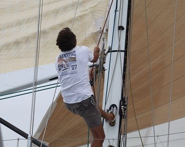 BYC 66 Series Race #2 & #3  203