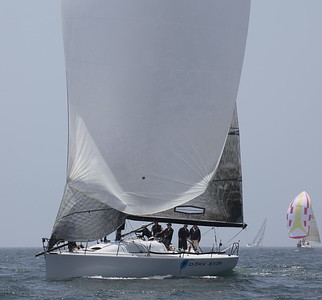 Cal Race Week - Saturday Course 3  191