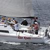 2010 SBYC to KHYC Race  157