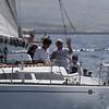 Friday Cabo Starts  43
