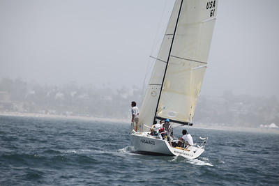 Cal Race Week - Saturday Course 3  111