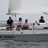 Saturday PHRF Div 3  13