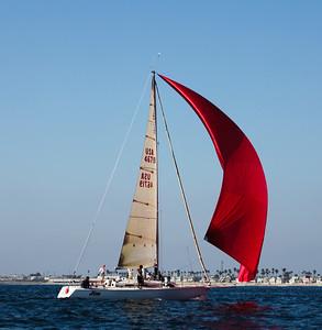J120 Race 3  17