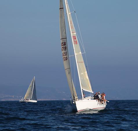 J120 Race 3  26
