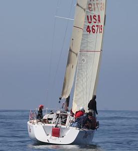 J120 Race 1  60