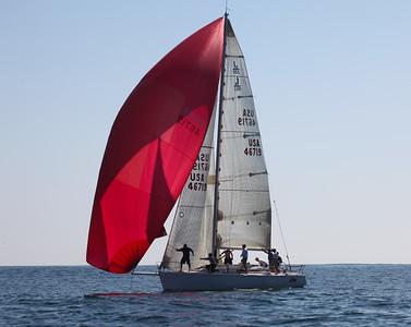 J120 Race 2  65