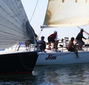 J120 Race 1  51