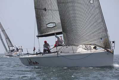 Cal Race Week - Saturday Course 3  210