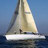 J120 Race 3  88