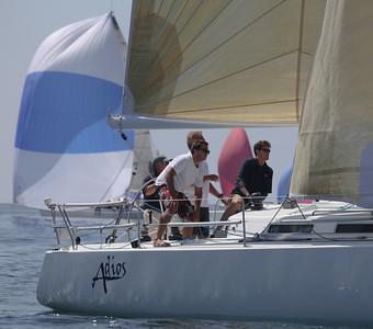 J120 Race 1  64