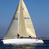 J120 Race 3  87