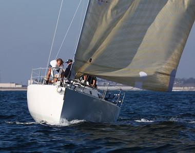 J120 Race 3  89