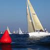 J120 Race 3  83