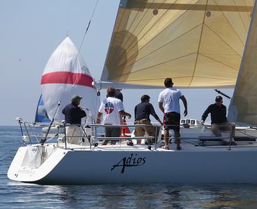 J120 Race 1  68
