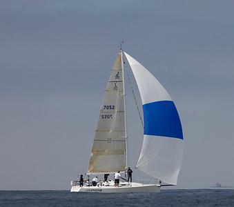 J120 Race 1  2