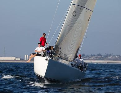 J109 Race 3  65