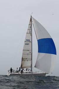 Saturday PHRF Div 3  53