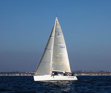 J109 Race 3  63