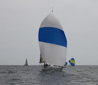 Saturday PHRF Div 3  49