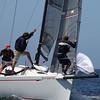 Saturday Flying Tigers - Ocean Course  26