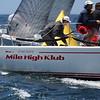 Saturday Flying Tigers - Ocean Course  28