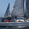 Saturday Flying Tigers - Ocean Course  29