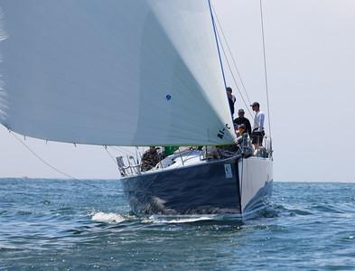 LBRW - Peligroso  175