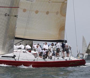 Cal Race Week - Saturday Course 3  26