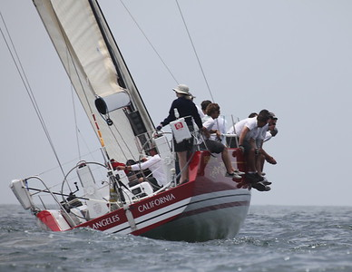 Cal Race Week - Saturday Course 3  36