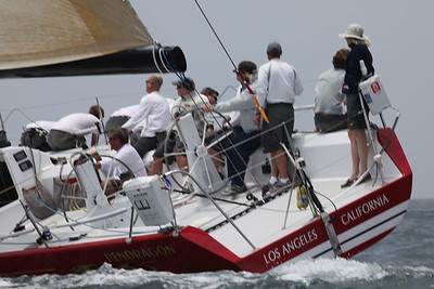 Cal Race Week - Saturday Course 3  33