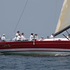 Cal Race Week - Saturday Course 3  152