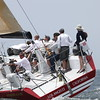 Cal Race Week - Saturday Course 3  34