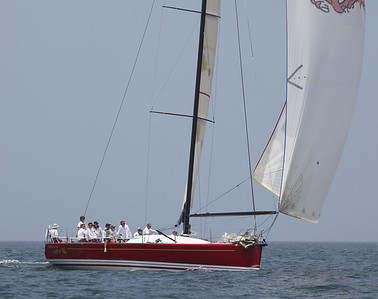 Cal Race Week - Saturday Course 3  151