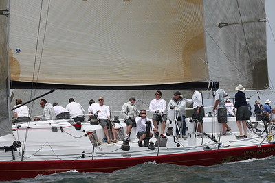 Cal Race Week - Saturday Course 3  29