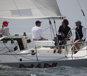 Cal Race Week - Saturday Course 2  108