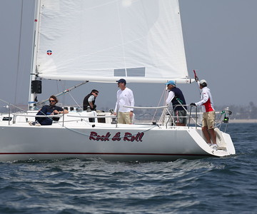 Cal Race Week - Saturday Course 2  71