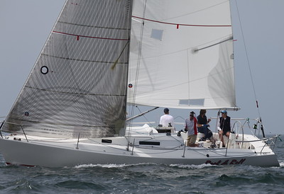 Cal Race Week - Saturday Course 2  106