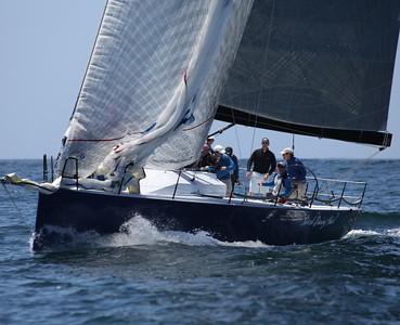 Saturday IRC - Ocean Course  17
