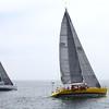 2010 SBYC to KHYC Race  60