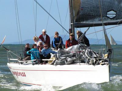 BYC Sunkist Outside Race - Feb 7th, 2010  105