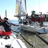 BYC Sunkist Outside Race - Feb 7th, 2010  58
