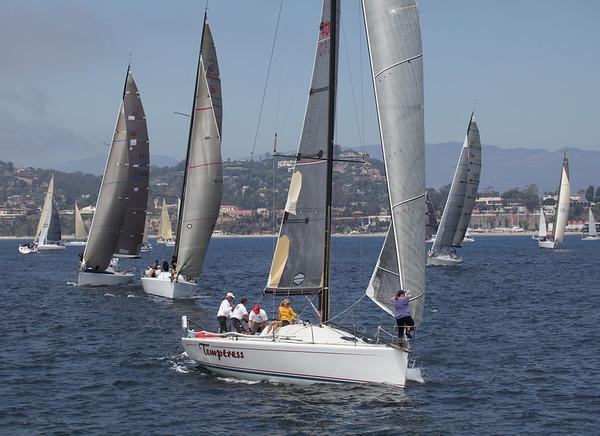 2010 SBYC to KHYC Race  67