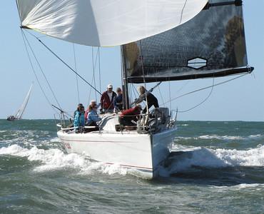 BYC Sunkist Outside Race - Feb 7th, 2010  103