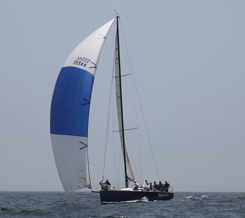 Cal Race Week - Saturday Course 3  163