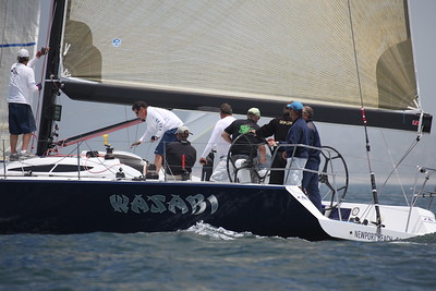 Cal Race Week - Saturday Course 3  166
