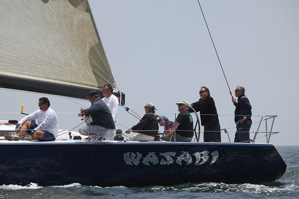 Cal Race Week - Saturday Course 3  165