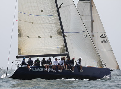Cal Race Week - Saturday Course 3  45